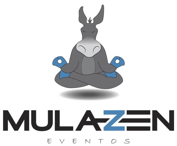 Logo MULAZEN