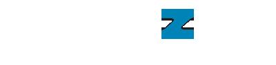 Logo MULAZEN Eventos