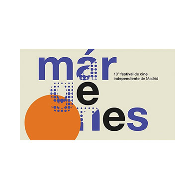 MÁRGENES Festival de Cine